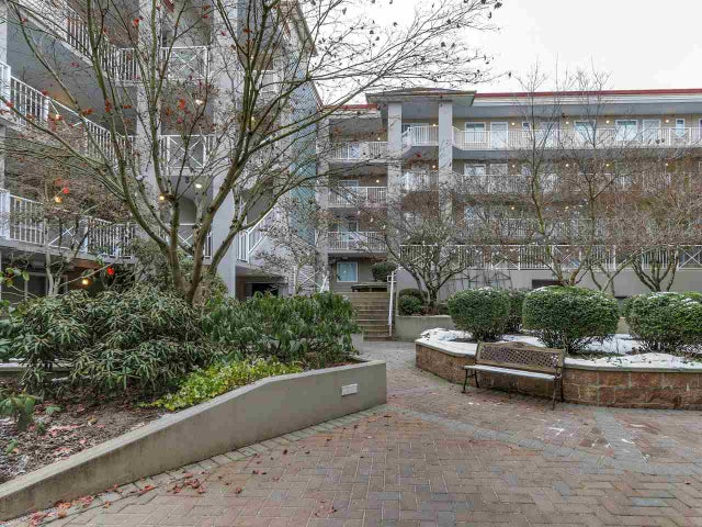 507 528 ROCHESTER AVENUE - Coquitlam West Apartment/Condo for sale, 1 Bedroom (R2130345) #13