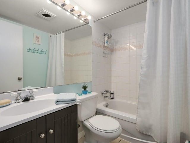 111 2960 E 29TH AVENUE - Collingwood VE Apartment/Condo for sale, 2 Bedrooms (R2271334) #10
